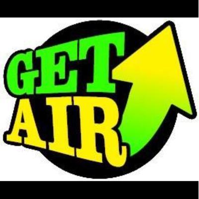 Get air spokane getairspokane twitter