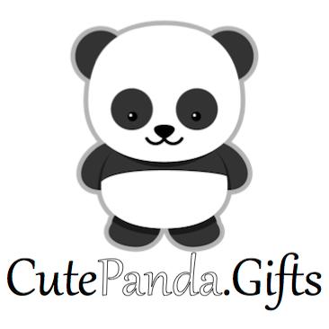 cutepanda gifts cutepandagifts twitter
