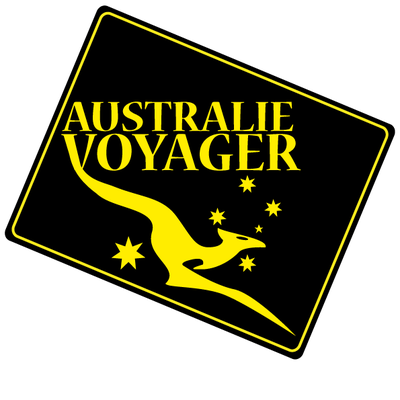 australietravel