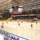 dagens-hockey.se