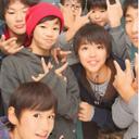 輝 (@0924hikaru2) Twitter