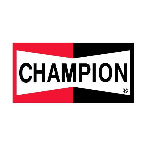"""Champion ZA on Twitter: """"Start your day like a Champion and tune up your small #engine with ..."""