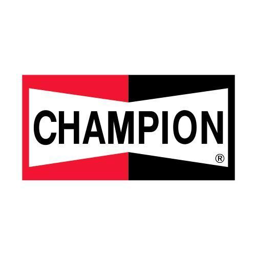 @ChampionPartsSA