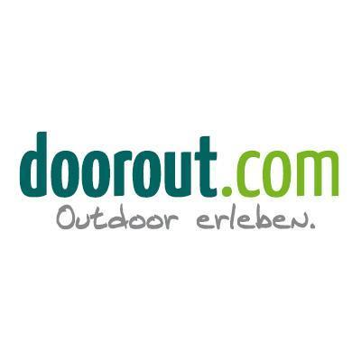 @doorout