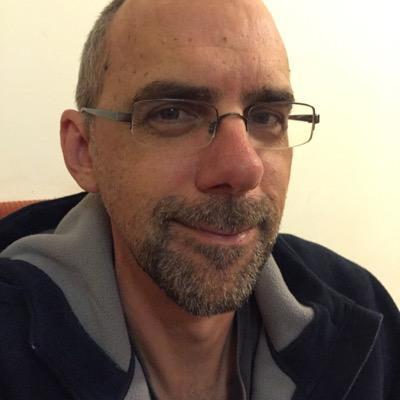 Michael Schlechta on Muck Rack