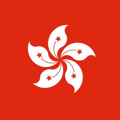 香港ニュース (@jo_hong_kong) | Twitter