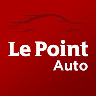 le point auto lepointauto twitter. Black Bedroom Furniture Sets. Home Design Ideas