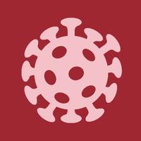 Viruses MDPI