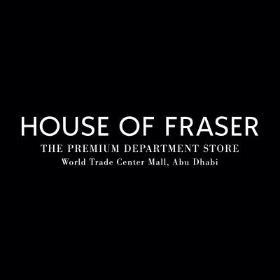 @houseoffraserME