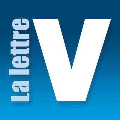 lettre valloire La Lettre Valloire on Twitter: