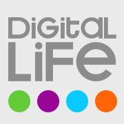 @DigitalLifeMag