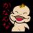 大阪虎之介 (@Toranosuke0084)