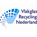 VlakglasRecycle