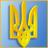 Рубль упал из-за печатного станка Центробанка РФ http://t.co/QXsL6tgTCA