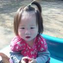 さぁちんと1歳と3ヵ月になった娘ちゃん (@11jkb07) Twitter