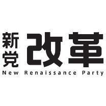 @SHINTOKAIKAKU