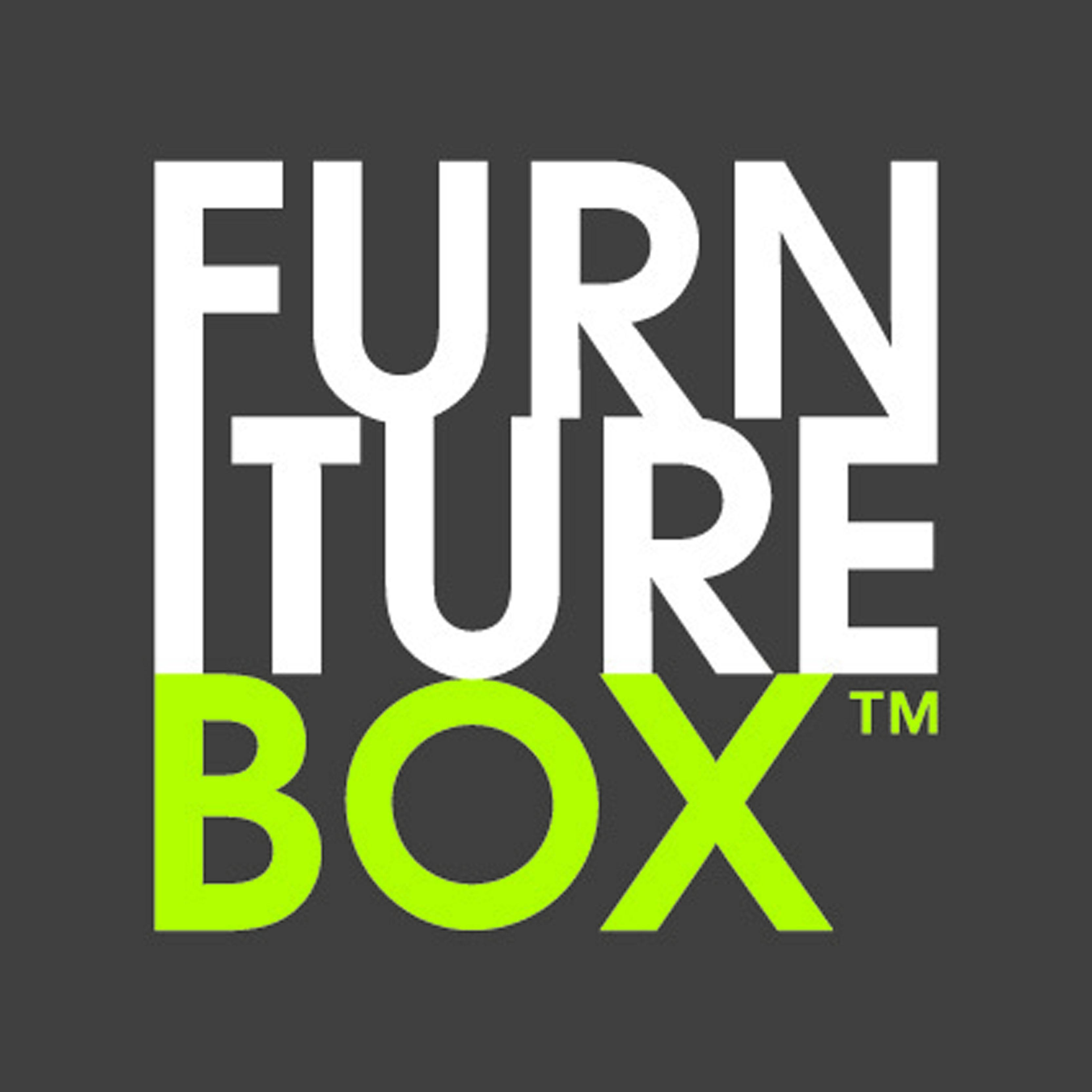Furniturebox.de (@FurnitureboxDE)