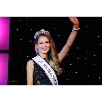 Road to Miss Teen USA 2015, finals August 22, 2015 Xz-PuabJ_400x400