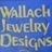 @WallachJewelry Profile picture