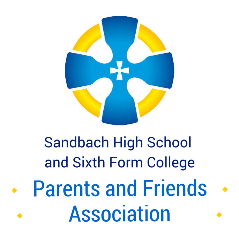 Sandbach High PFA (@sandbachhighpfa) | Twitter