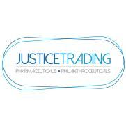 @JusticeTrading