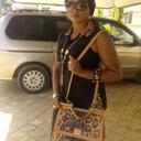 momodu Bosede (@080Momodu) Twitter