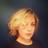 Rebecca_Perrin