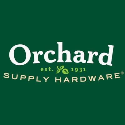 cluborchard osh com