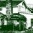 Old_Vinings_Inn