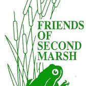 Second Marsh