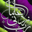 M Z Hussain