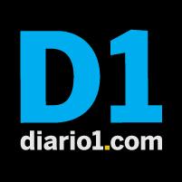 @diario1_sv