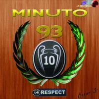 Lisboa minuto 93
