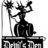 Devil's Den Philly