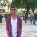 ali çetinkaya (@0102_123ali) Twitter