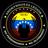 Anonymous Caracas