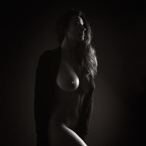 Pictures Nude Art 51