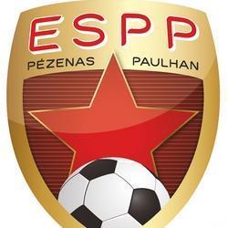 Paulhan