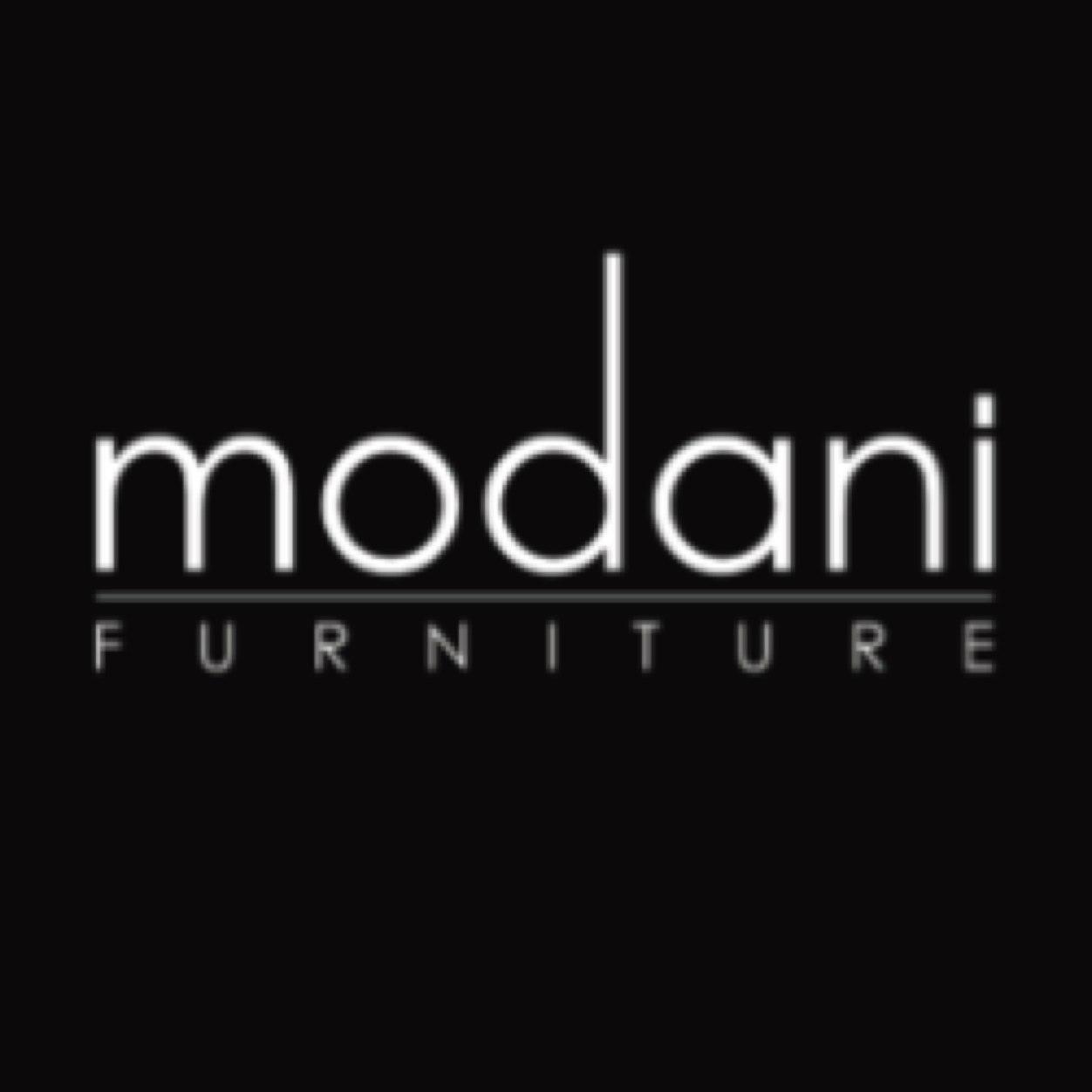 Modani Furniture Los Angeles 52 Pos 234 S