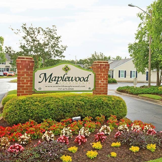 Prairie Shores Apartments: Maplewood Apartments (@MaplewoodApts_)