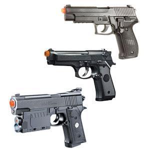 Toys Airsoft Guns 97