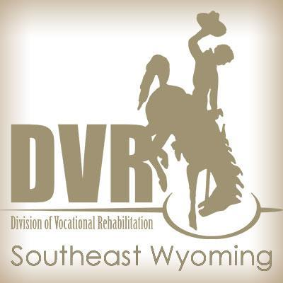 Image result for wyoming division vocational rehabilitation southeast wyoming