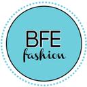 BFE Fashion