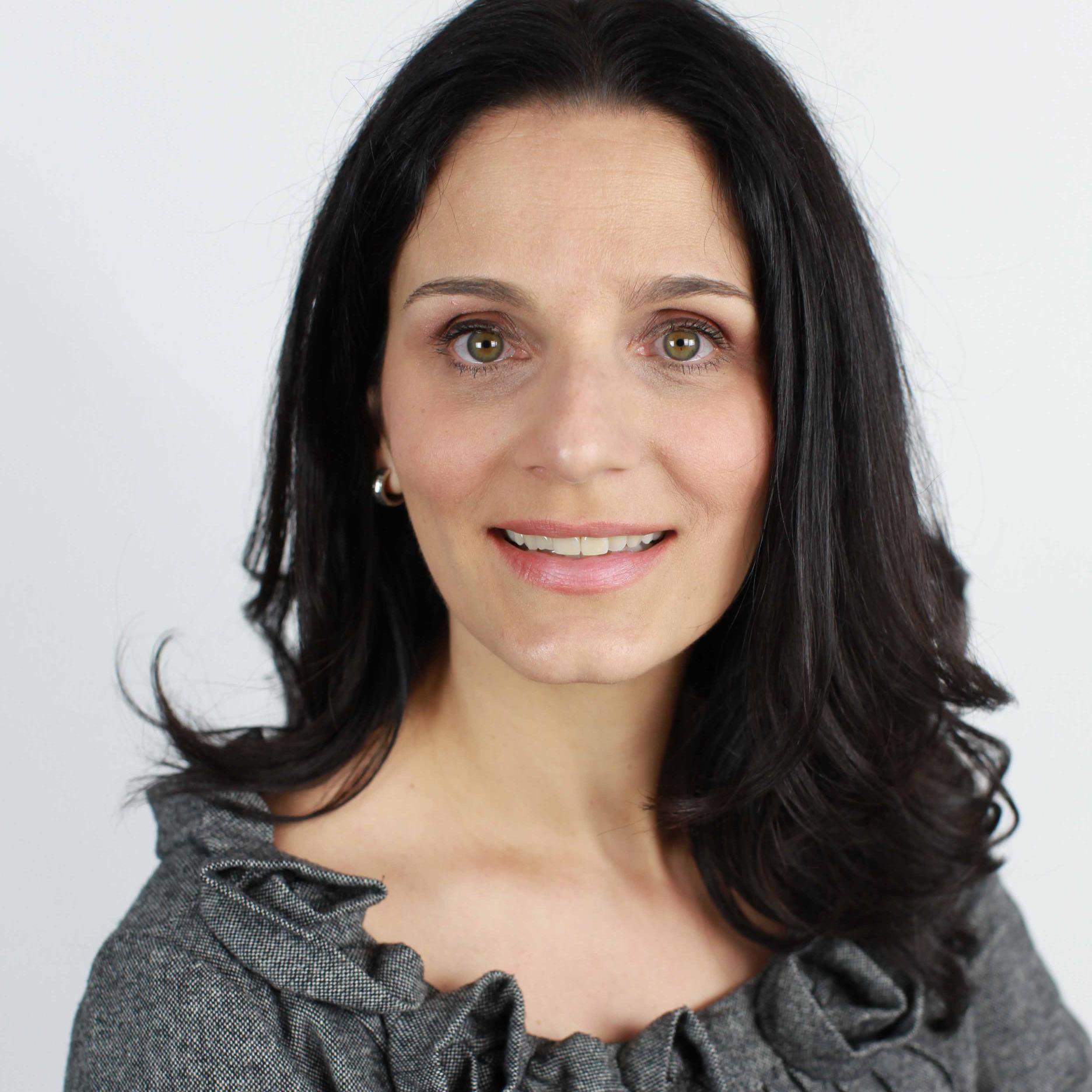 Angela Di Padova