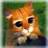 @trikamathers Profile picture