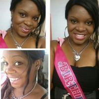 Phenomenalwoman911