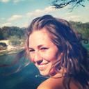 Jillian Layne Wade - @JillianWade13 - Twitter
