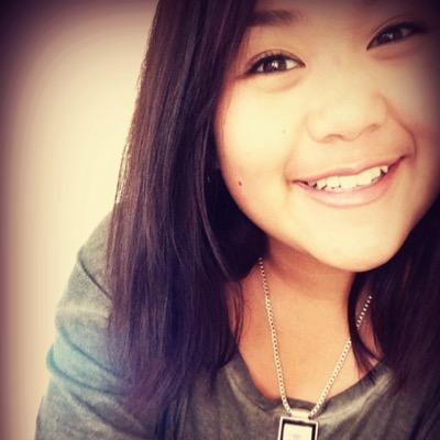 Sarah Yang sarah yang (@sarahsarahpyang) | twitter