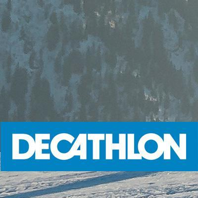 @decathlon_RF