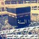 ريم_العنزي  (@00MR21) Twitter